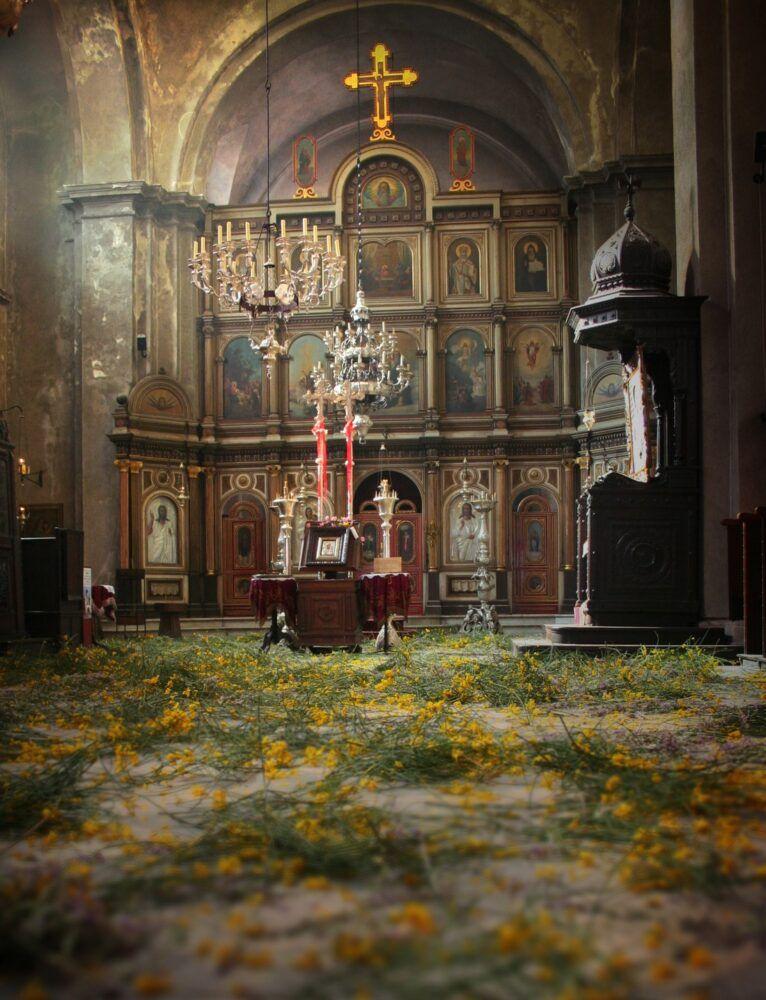 Sanktuarium-w-Swietej-Lipce