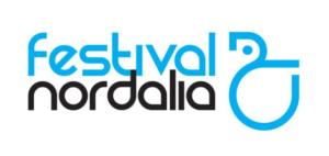 NORDALIA-2013