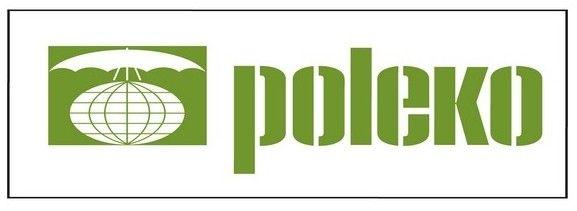 POLEKO 2013 w Poznaniu