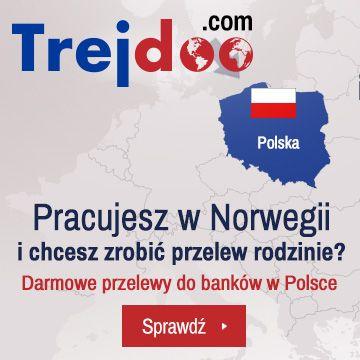 Przekaz-pieniezny-do-Polski-z-Norwegii