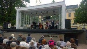 Koncert-jazzowy-w-Helsinkach