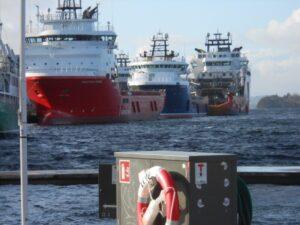 Produkcja-przemyslowa-w-Norwegii