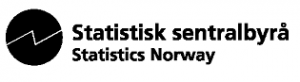bankructwo-norweskich-firm-spadek