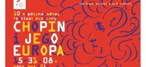 Chopin-i-jego-Europa