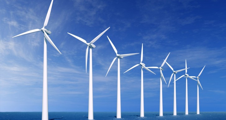 Oszczędzanie energii i promowanie odnawialnych źródeł energii