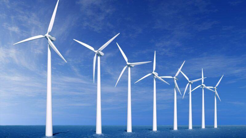 Oszczedzanie-energii-i-promowanie-odnawialnych-zrodel-energi
