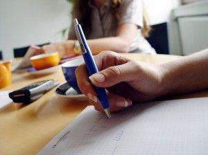 Permittering-czyli-tymczasowe-zwolnienie-z-pracy