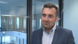 Cudzoziemcy-zainteresowani-krakowskim-rynkiem-nieruchomosci