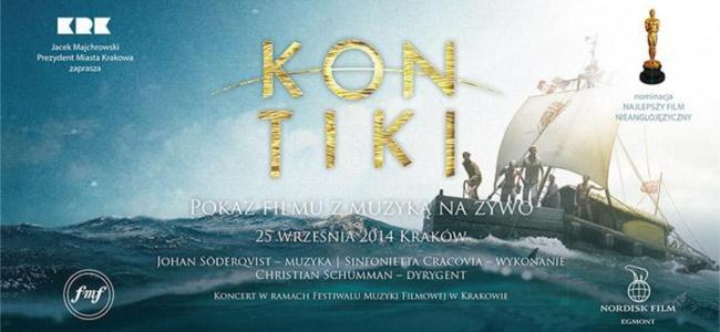 Kon-Tiki-Dalekomorska-Wyprawa