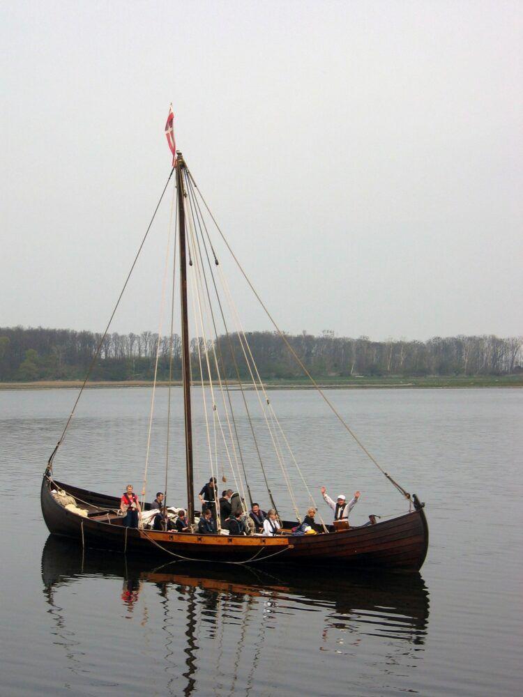 Wyprawa-Wikingow-gra-miejska
