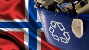 Norweski-sposob-na-elektrosmieci