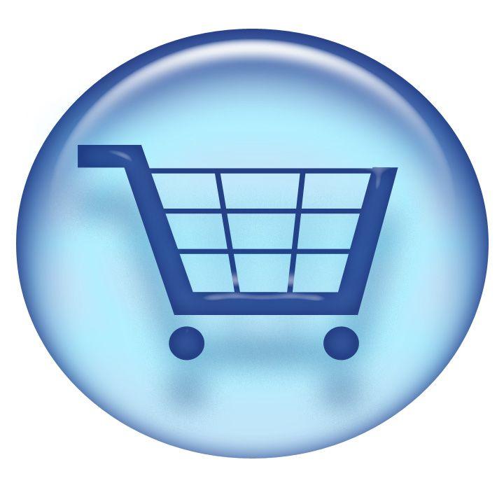 Polacy i ich zakupu on-line