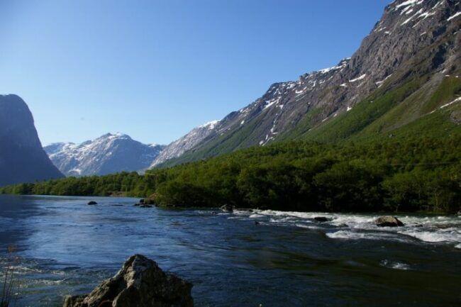 Uroki-Norwegii