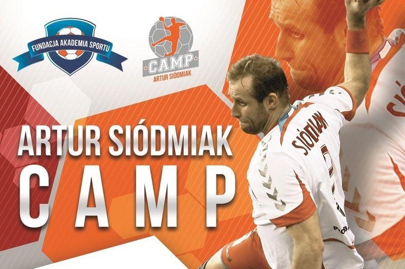 Artur-Siodmiak-CAMP-2014
