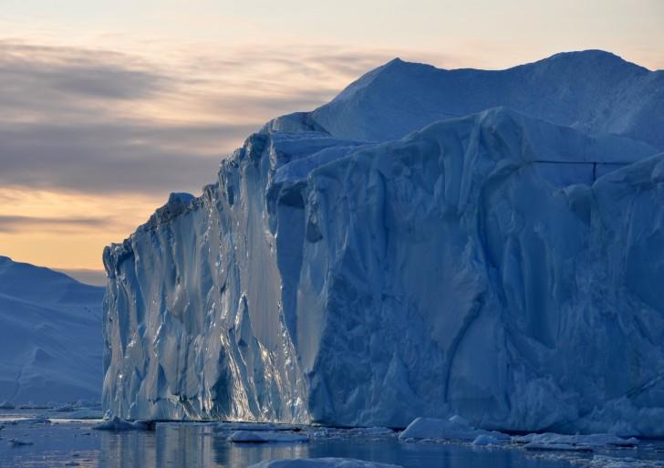 Dni Arktyczne – Katedra Skandynawistyki zaprasza