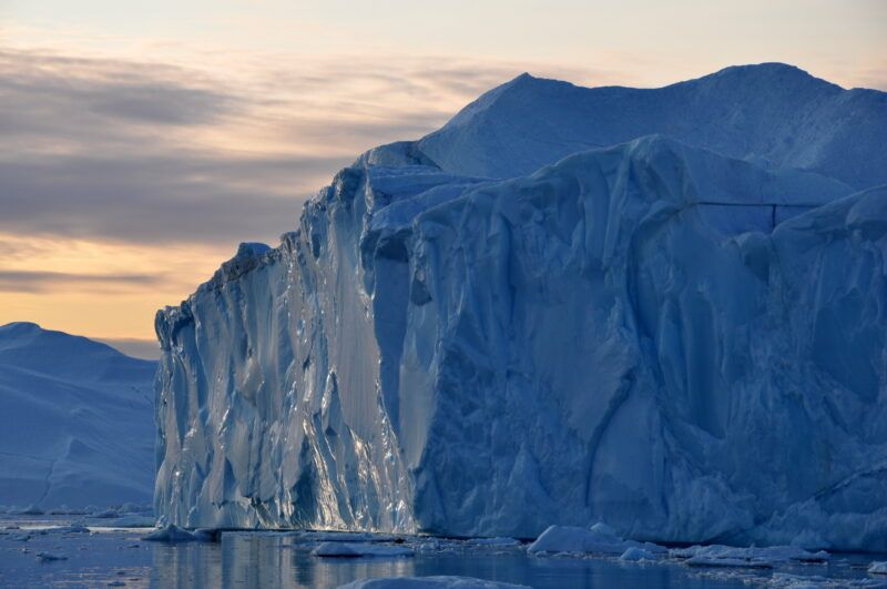 Dni-Arktyczne-Katedra-Skandynawistyki-zaprasza