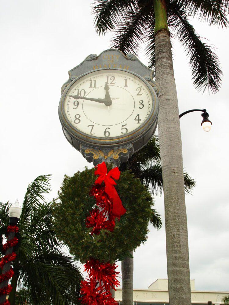 Święta w Polsce i na emigracji