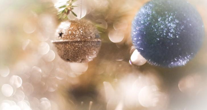 Święta w Norwegii