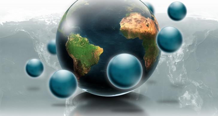 Eksporter – promocja eksportu