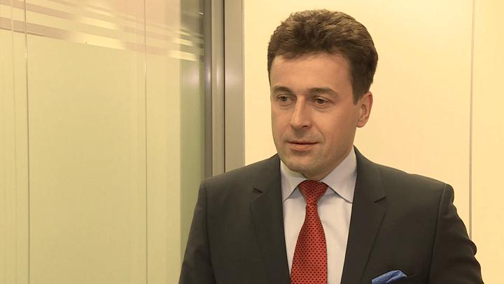 Firmy w Polsce aktywnie poszukują nowych odbiorców w innych krajach