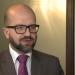 Polacy mogą ogłosić upadłość konsumencką