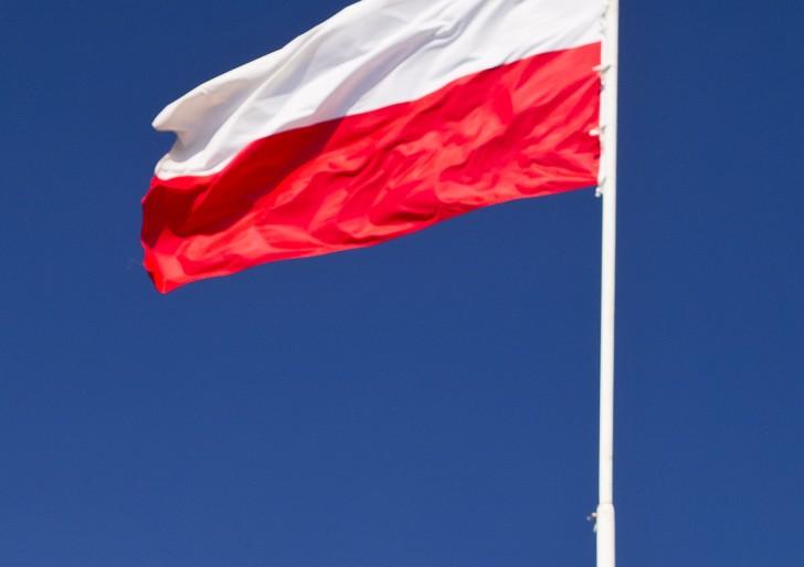 Wykonywanie w Polsce pracy przez cudzoziemców