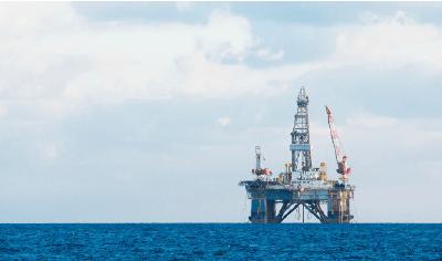 BIC Electric z nowym kontraktem na Morzu Kaspijskim