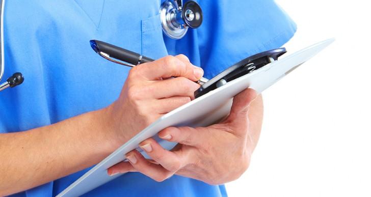 Elektroniczne zwolnienia lekarskie