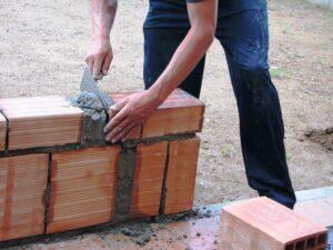 Norweskie-prawo-budowlane