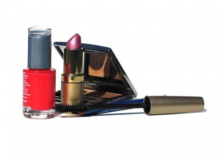 Rynek kosmetyków w Norwegii