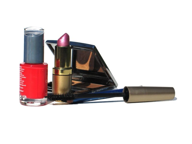 Rynek-kosmetykow-w-Norwegii