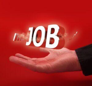 Wynagrodzenie-za-usprawiedliwiona-nieobecnosc-w-pracy