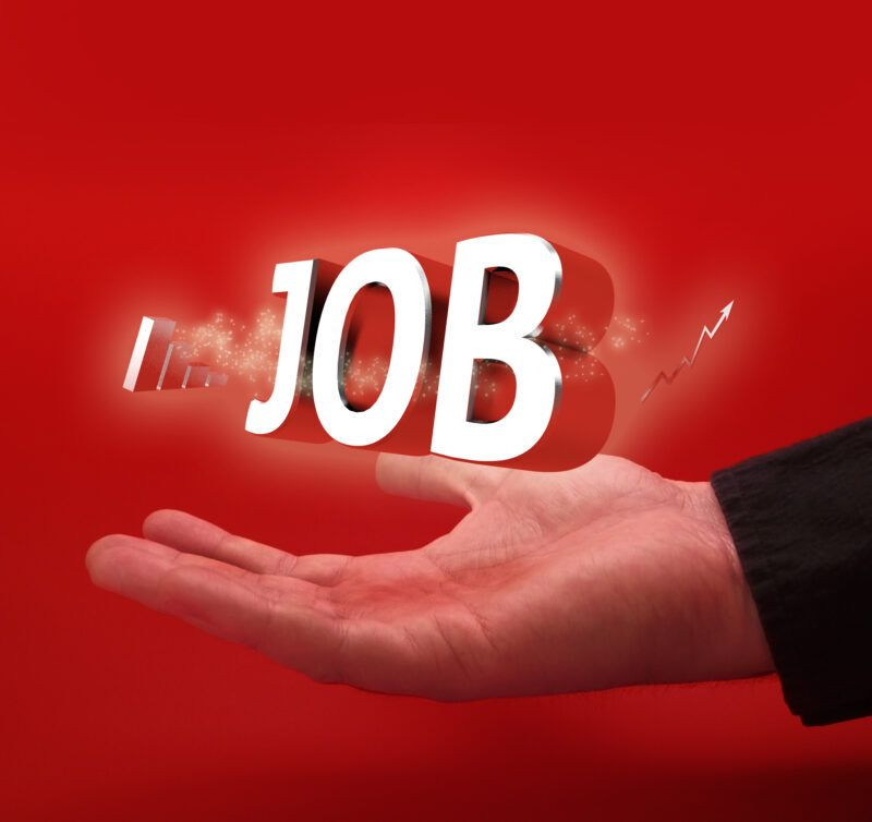 Wynagrodzenie za usprawiedliwioną nieobecność w pracy