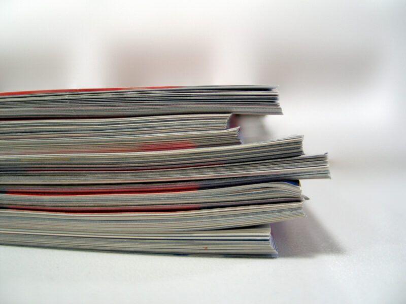 Apostille-poswiadczanie-dokumentow-w-Norwegii