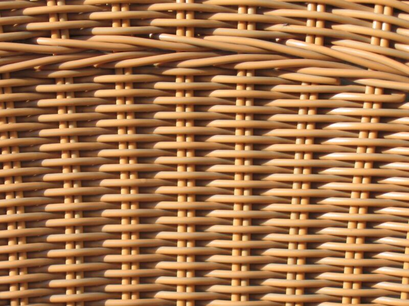 Norweska-wystawa-plecionkarska-Viva-Basket