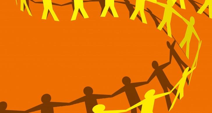 Pomoc dla repatriantów