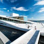 Tanie-linie-lotnicze-z-lotami-do-Oslo