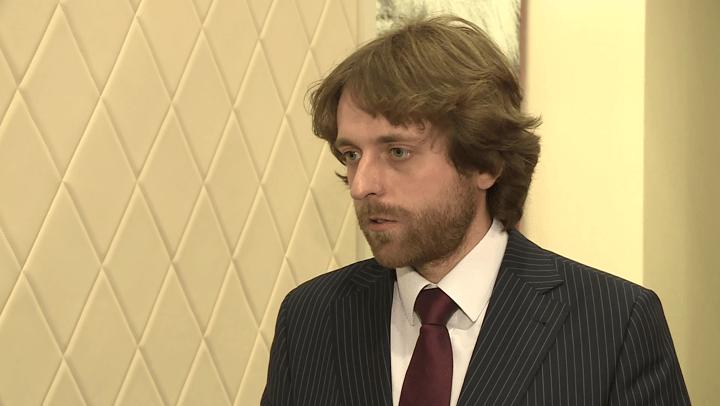 Zdolnosc-kredytowa-Polakow-w-2015-roku