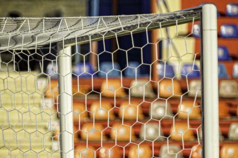 Klepp IL wygrywa z Vålerenga Fotball