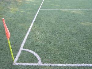 Molde FK pokonuje Aalesunds FK