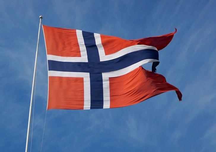 Praca w Norwegii – na co zwracać uwagę?