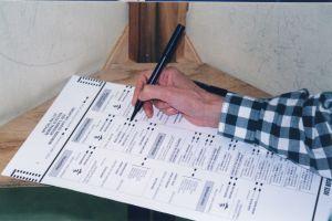 Termin wyborów Prezydenta RP w Norwegii