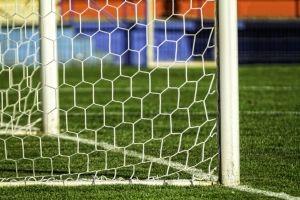 Viking FK przegrywa z Rosenborg BK