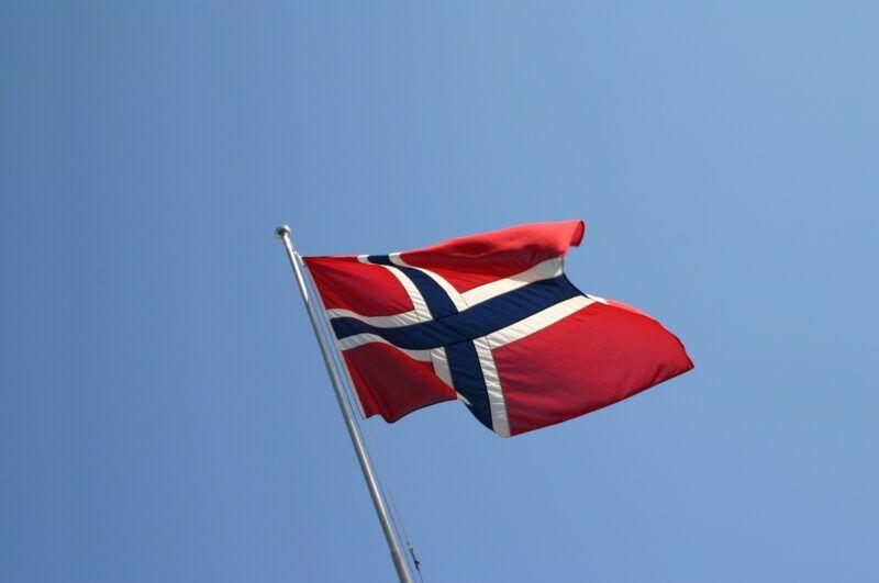 Polskie-placowki-dyplomatyczne-w-Norwegii