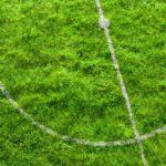 SK-Brann-remisuje-z-Nest-Sotra-Fotball