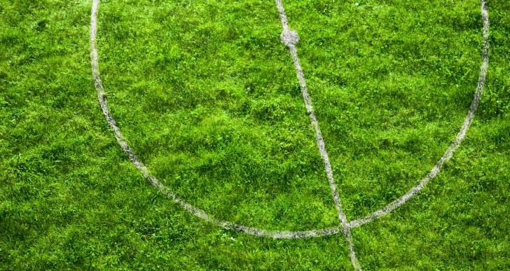 SK Brann remisuje z Nest-Sotra Fotball