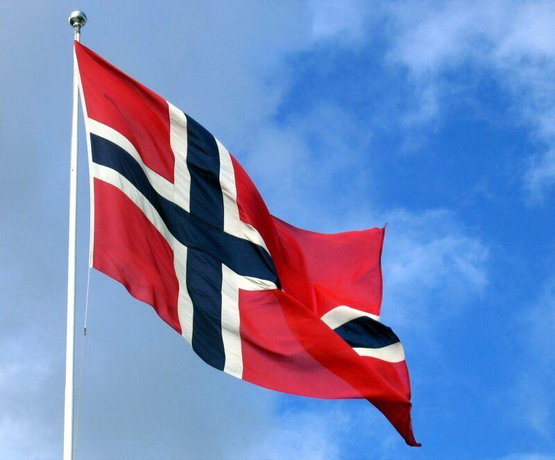 swieto-Narodowe-17-Maja-w-Norwegii