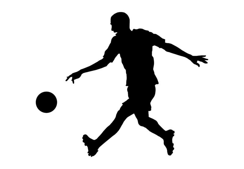 Baerum-Sport-klubb-pokonuje-Asane-Fotball