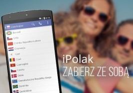 Bezpieczeństwo Polaków za granicą