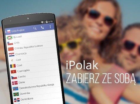 Bezpieczenstwo-Polakow-za-granica